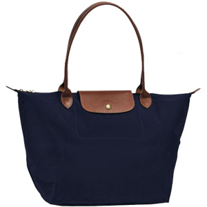 20% Off Longchamp Handbags and Barbour Jackets & Vests + Free Shipping
