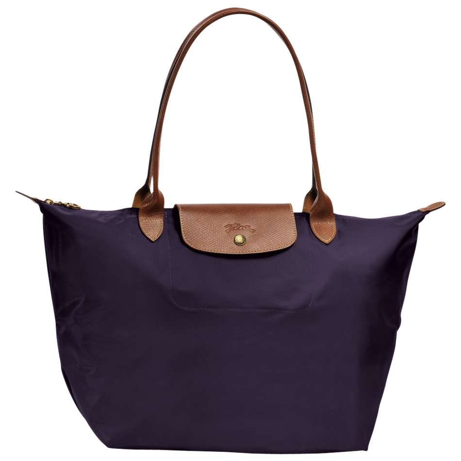 Up To 25% Off Longchamp Friends & Family Sale @ Sands Point Shop