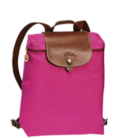 Save up to 25% + Free Shipping January Longchamp Sale @ Sands Point Shop