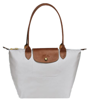 Save up to 25% + Free Shipping Longchamp Sale @ Sands Point Shop