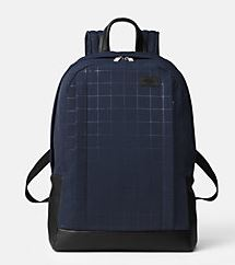 25% Off All Sale Items @ Jack Spade