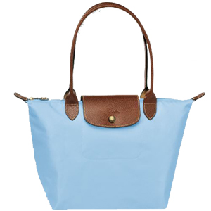 Up to 25% Off Select Longchamp Handbags @ Sands Point Shop