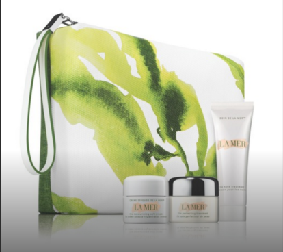 Dealmoon exclusive!!! Receive a Deluxe GWP with $350 Purchase of La Mer Product @ Neiman Marcus