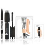 Dealmoon Exclusive! Free Eye Opening Set with Any Purchase over than $45 @IT cosmetics