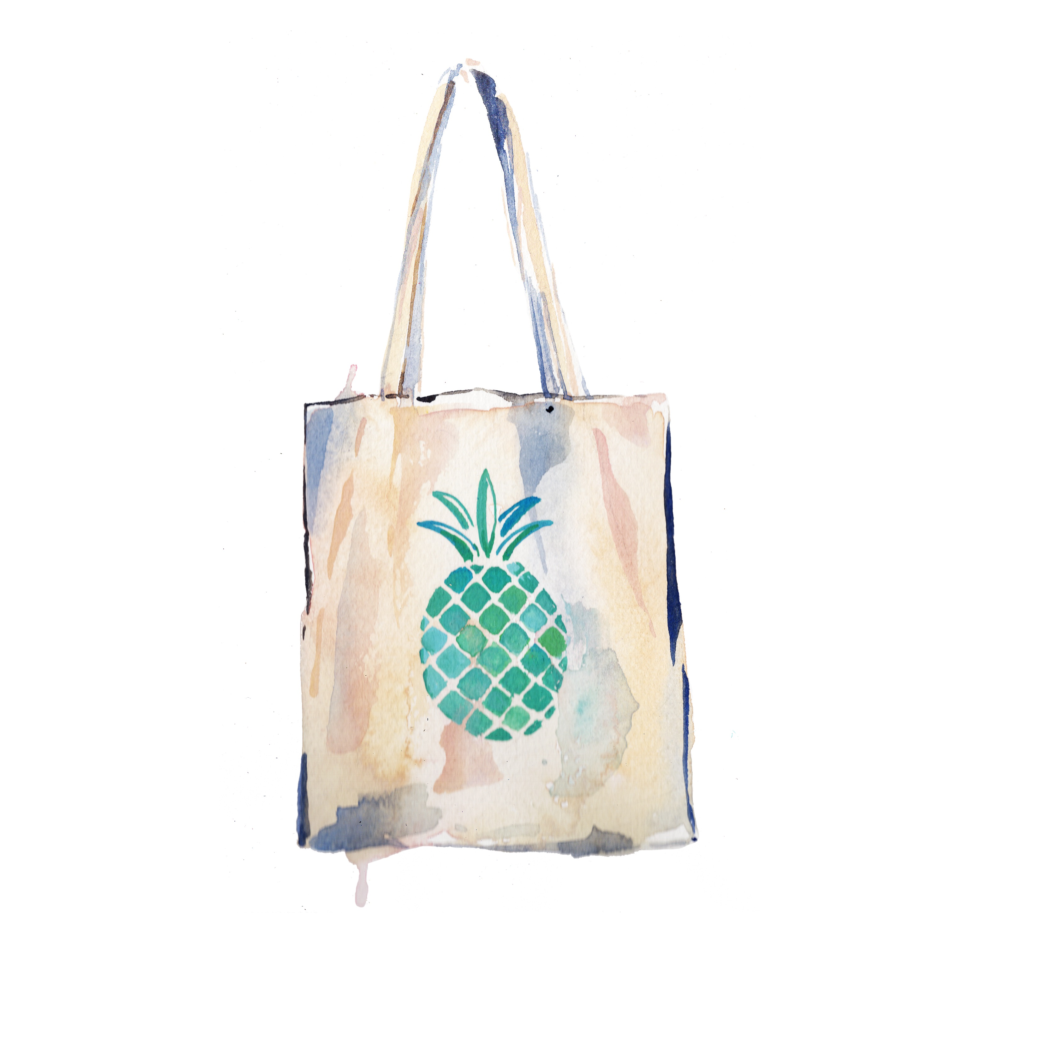 Free Canvas Tote Bag + Free Shipping With Every Purchase @ Soludos