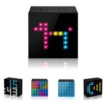 Save 35% off + Free Shipping on the AURABOX Bluetooth Speaker