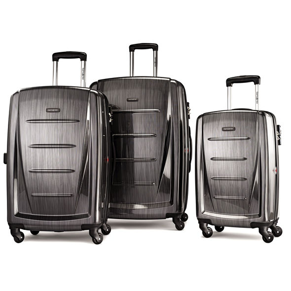 Dealmoon Exclusive! Up to 70% Off Samsonite Favorites + Free Shipping @JS Trunk & Co.