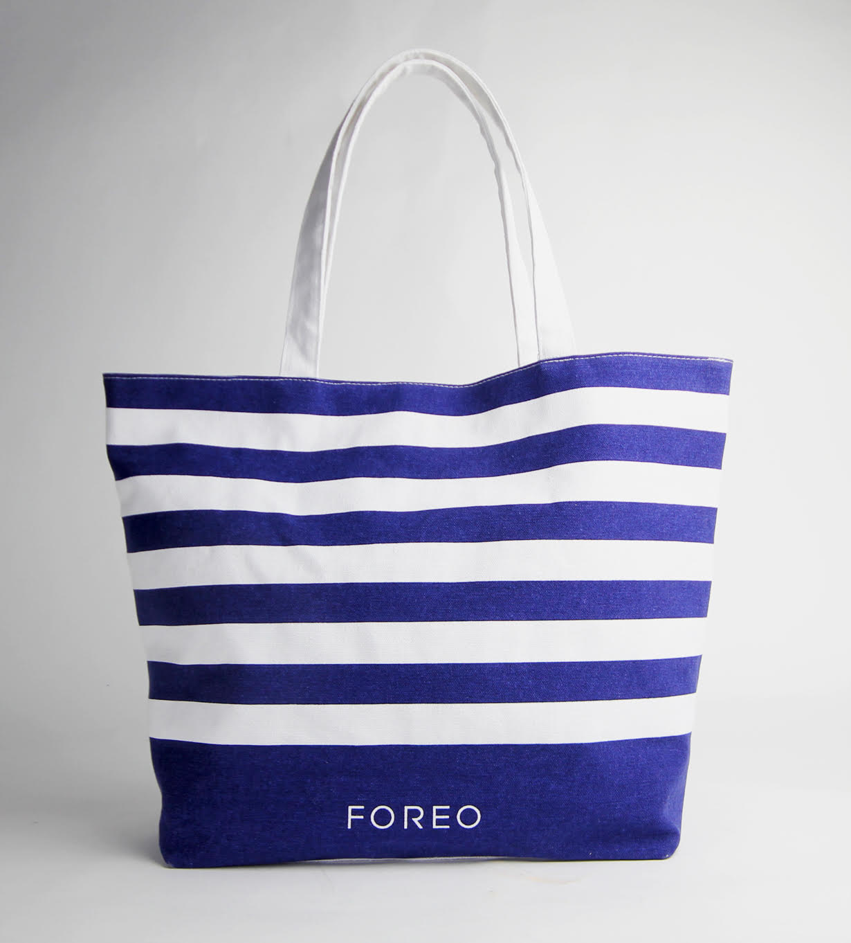 FREE FOREO Beach Bag with all FOREO Purchases @AskDerm
