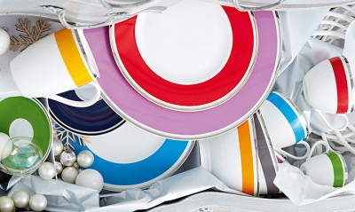 Up to 30% Off your ENTIRE Purchase @Villeroy & Boch Tablewear