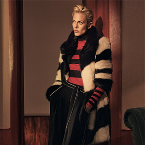 J.Crew for Net-A-Porter Exclusive Collaboration Now Availabe @ Net-a-Porter