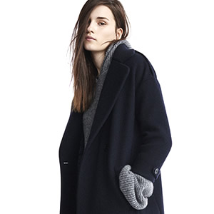 25% off Fall Collection @ Sandro Paris Dealmoon Singles Day Exclusive