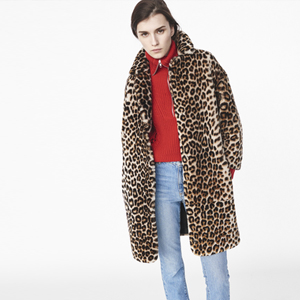 Up To 50% OffWinter Sale – Entire Collection @ Sandro Paris