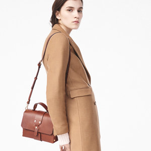Dealmoon Exclusive!50% Off+ Extra 20% OffEntire Winter Collection Sale @ Sandro Paris