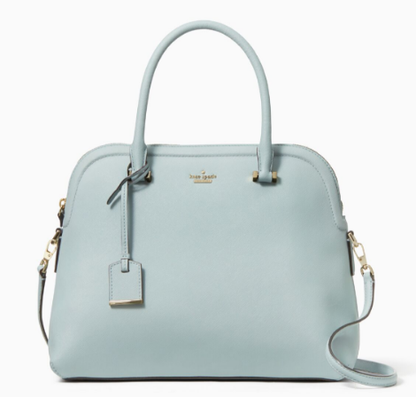 Today only! Only $169 (regularly $348)Cameron Street Margot @ Kate Spade