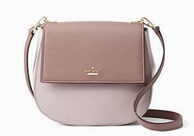 Extra 25% OffSale Styles @ kate spade