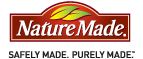 Up to 75% off + Buy one get one freeNature Made Vitamins @ Soap.com