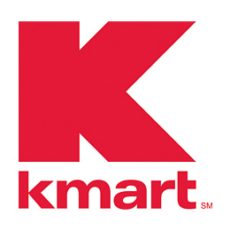 Up to 50% off Kmart Dollar Days Sale