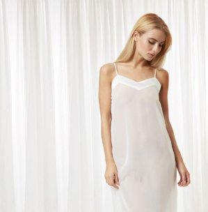 Dealmoon Exclusive! 20% OffNightwear @ Bluebella