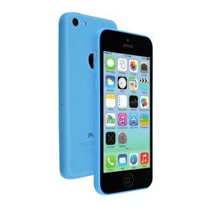 Apple iPhone 5C AT&T Locked Smartphone | Tech Rabbit