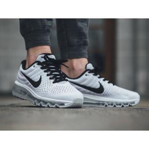 Nike Air Max 2017 - Men's - Running - Shoes