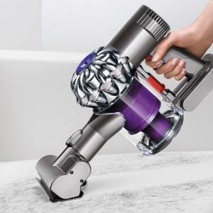 V8 Absolute Cordless Vacuum