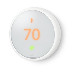 Nest Learning Thermostat E - Newest Model   | eBay