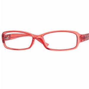 20% Off Entire PurchaseWomen's, Men's & Kids Eyeglasses Memorial Day Hot Sale