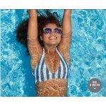 Swimwear & Shorts @ Aerie by American Eagle