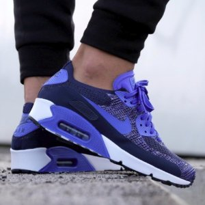 Extra 20% OFFNike Air Max Men's Shoes Sale