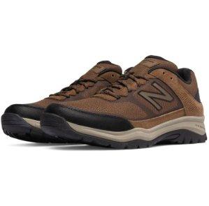 New Balance 669 Men's Walking Hiking Shoes