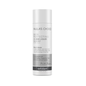 Paula's Choice Skin Perfecting 2% BHA Liquid Exfoliant (118ml) | Reviews | SkinStore