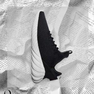 adidas Original Tubular Doom Sock Primeknit Men's Shoes Sale