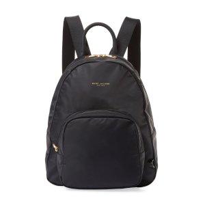 Marc Jacobs Bandit Nylon Backpack