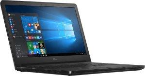 $459.99Dell Inspiron 15 5566 Laptop (i7-7500U 8GB 1TB)