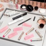 Dior Beauty Purchase @ Lord & Taylor