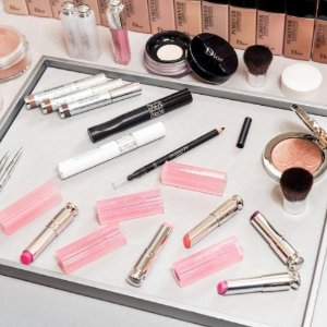 15% OffDior Beauty Purchase @ Lord & Taylor