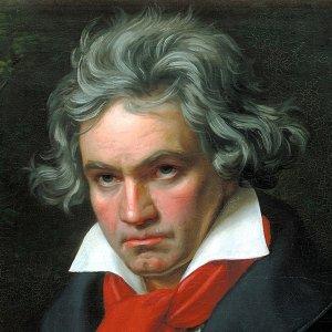每部仅售$0.99贝多芬Beethoven 钢琴协奏曲 或 交响乐专辑