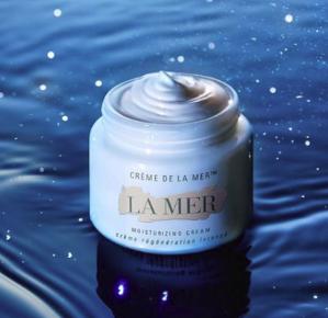 满$200立减$50海蓝之谜La Mer 经典传奇面霜热卖 零差评口碑产品
