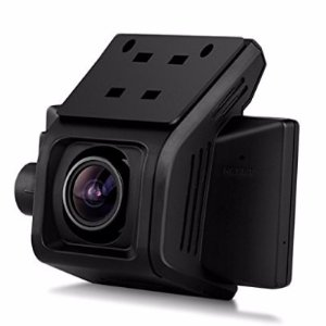 $84Vetomile V1 Dash Cam 2.7 inches LCD Car Dashboard Camera