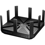 TP-LINK Talon AD7200 Multi-Band Wi-Fi MU-MIMO Gigabit Router
