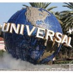 Universal Orlando Resort: 2-Park Tickets