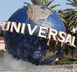 Buy 2 days, get 2 days FREEUniversal Orlando Resort: 2-Park Tickets
