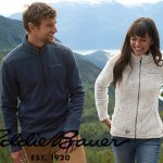 Clearance Items @ Eddie Bauer