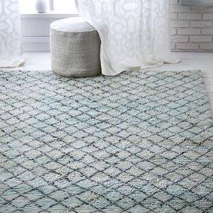 Modern Rugs & Wool Rugs | west elm