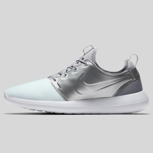 As low as $41.98NIKE ROSHE TWO