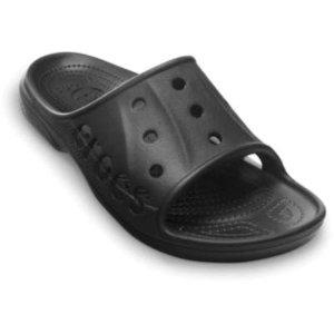 Crocs™ Baya Slide | Comfortable Slip-on Slides | Crocs Official Site