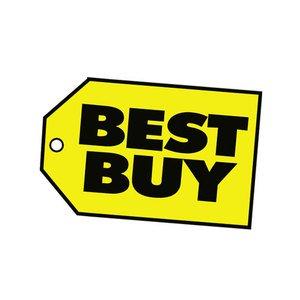 部分商品已开卖!Best Buy 黑色星期五海报出炉
