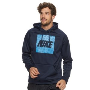Up to 70% OffNike Clearance @ Kohl's