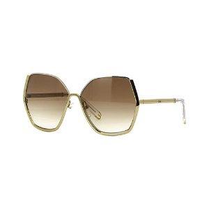 Chloe Women's Ce115S Sunglasses