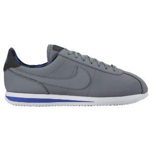 Nike Cortez - Men's at Foot Locker